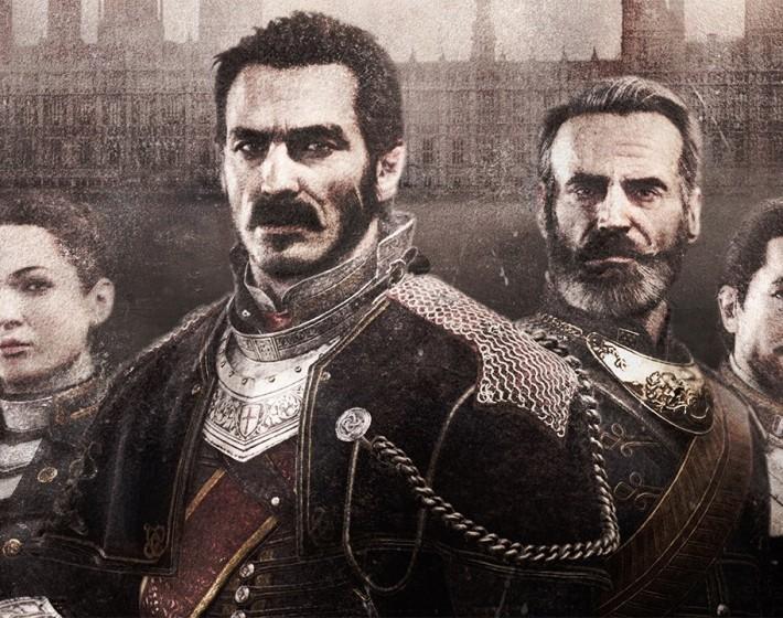 Gameplay – conheça os segredos de The Order: 1886