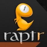 Após ataque, Raptr pede que usuários troquem suas senhas