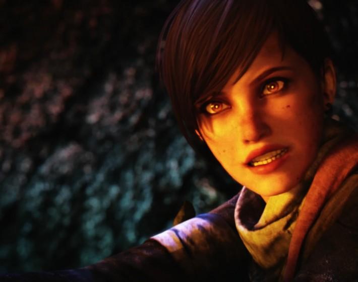 Gameplay: um semestre horroroso em Resident Evil Revelations 2
