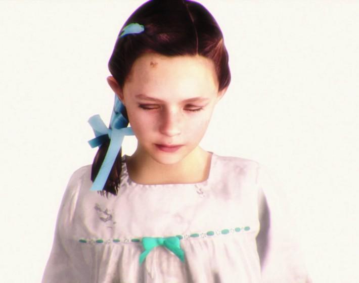 Gameplay: cenário de Natalia encerra a saga de Resident Evil Revelations 2
