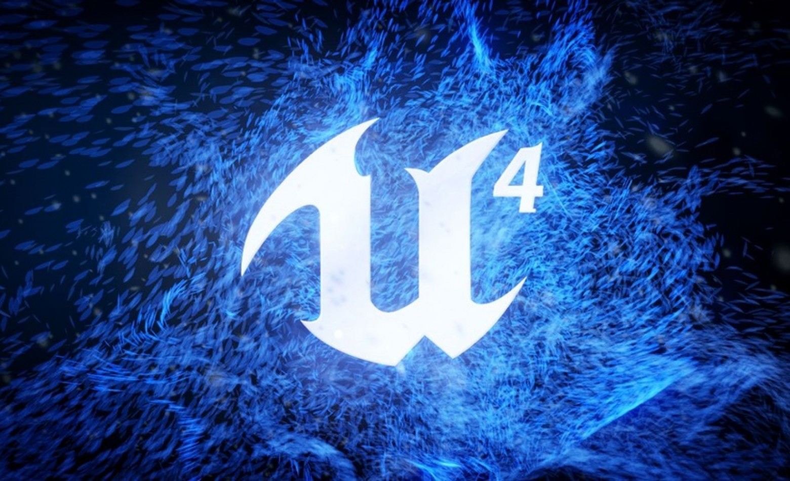 A Unreal Engine 4 agora é gratuita!