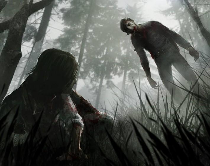 Gameplay: vamos tremer em The Assignment, expansão de The Evil Within