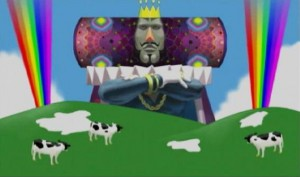 katamari-damacy-king-of-all-cosmos-cows-rainbows