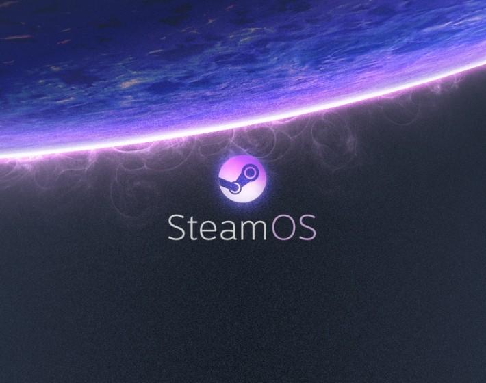 COOP | S3E05 – A Valve e o Universo do PC Gaming
