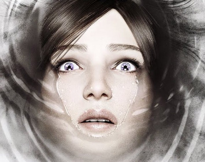 Gameplay – a saga de Kidman continua em The Evil Within: The Consequence