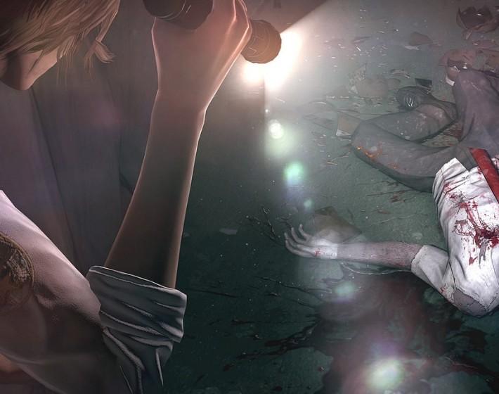 Tem mais terror na segunda parte do gameplay de The Evil Within: The Assignment