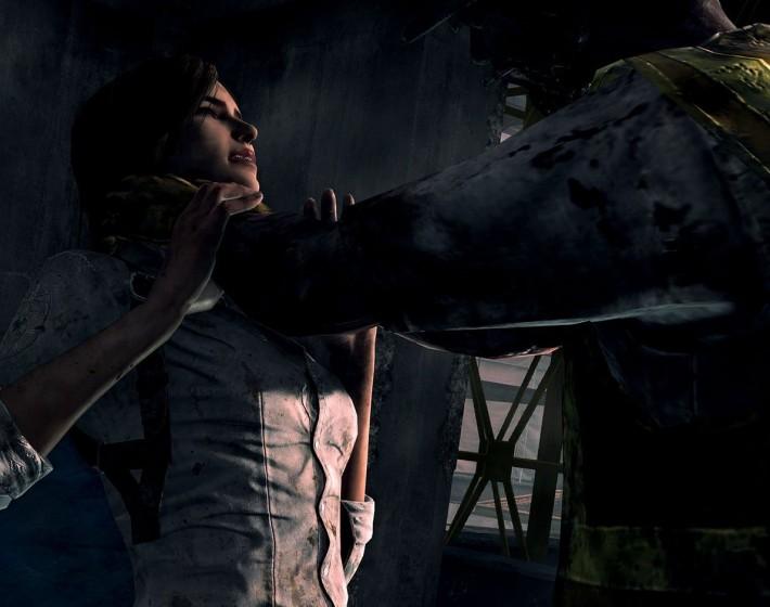 Gameplay: vamos terminar o DLC The Consequence, de The Evil Within