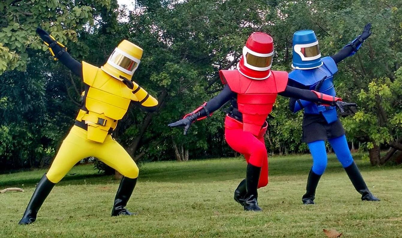 Squad Chroma