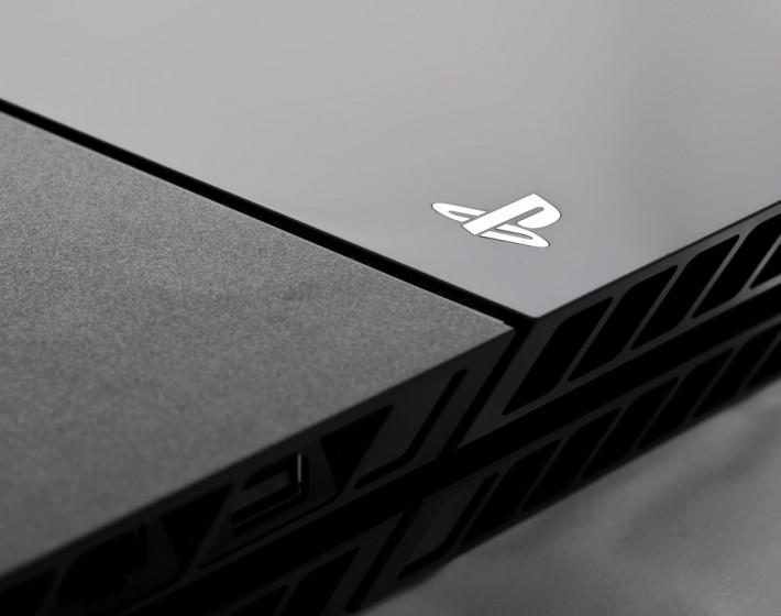 O assunto da semana #05 – o desbloqueio do PS4