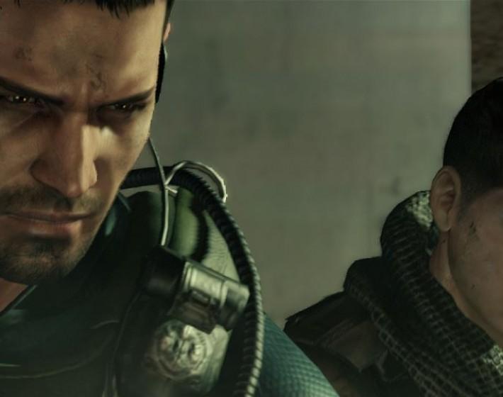 Maratona Resident Evil 6: segundo dia traz campanha de Chris