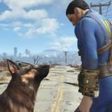 Fallout 4 é eleito o melhor jogo da E3 2015