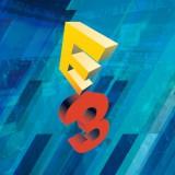 E3 2017 começa no dia 13 de junho