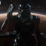E3 2015: Nova galáxia, nova história e nova equipe em Mass Effect: Andromeda