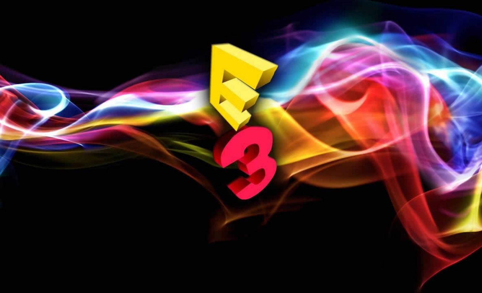 Estes são os horários de conferências na E3 2016