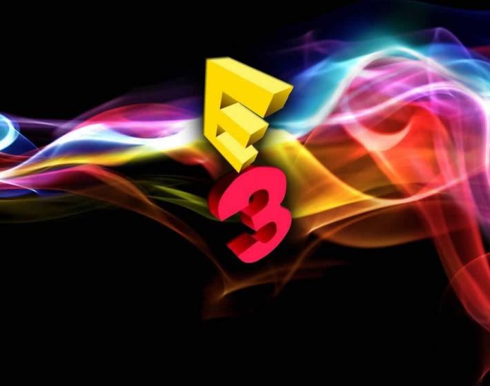 O assunto da semana #09 – cobrindo a E3 sem estar na E3