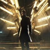 E3 2015: Square chega sem Final Fantasy XV, mas com novas franquias