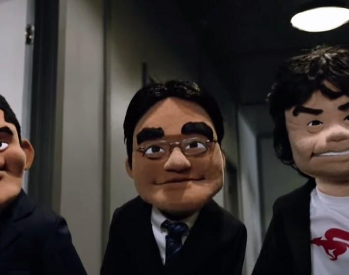 O melhor e o pior da E3 2015