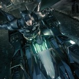 Segunda opinião – Batman: Arkham Knight