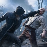 O desafio da Ubisoft de mostrar que Assassin's Creed: Syndicate é a redenção que os fãs esperam