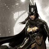 Gameplay – um caso de família em Batman: Arkham Knight