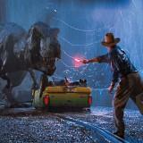 Seis jogos que se inspiraram em Jurassic Park