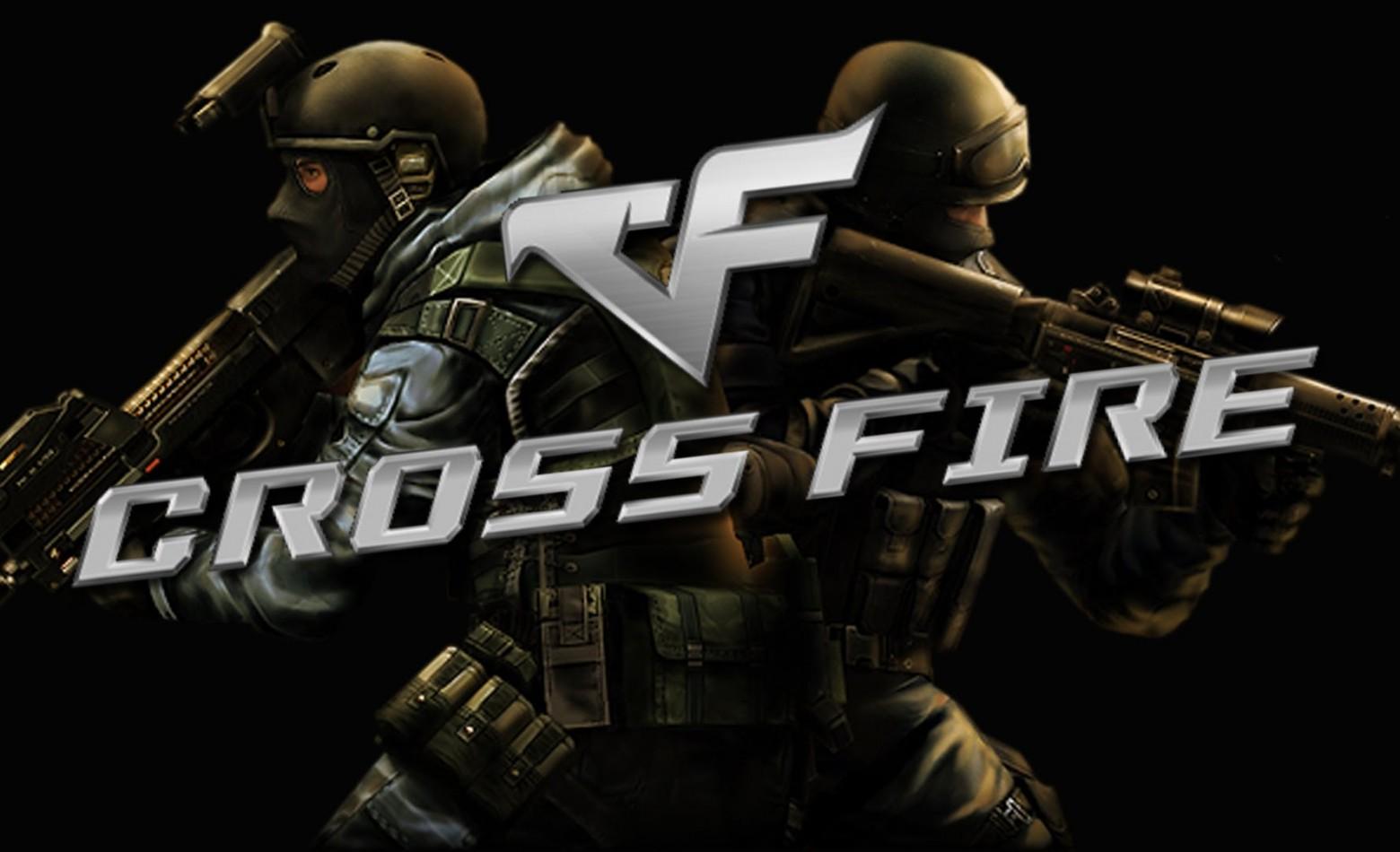 CrossFire 2.0 chega com exclusividade ao Brasil | New Game ...