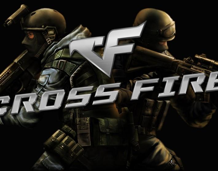 CrossFire 2.0 chega com exclusividade ao Brasil