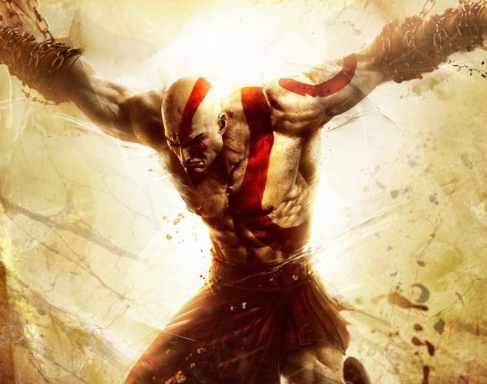 Jogatina gratuita – as origens do Bom de Guerra em God of War: Ascension