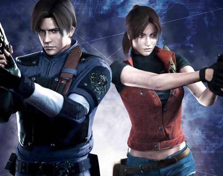 Possibilidades para o remake de Resident Evil 2 – O assunto da semana #18
