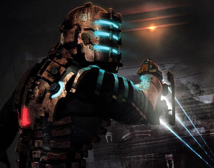 Gameplay: vamos zerar Dead Space