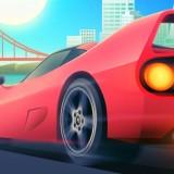 Gameplay: Horizon Chase traz velocidade para o seu celular
