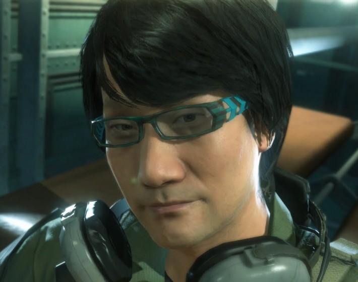 Metal Gear e The Witcher lideram indicações no The Game Awards 2015