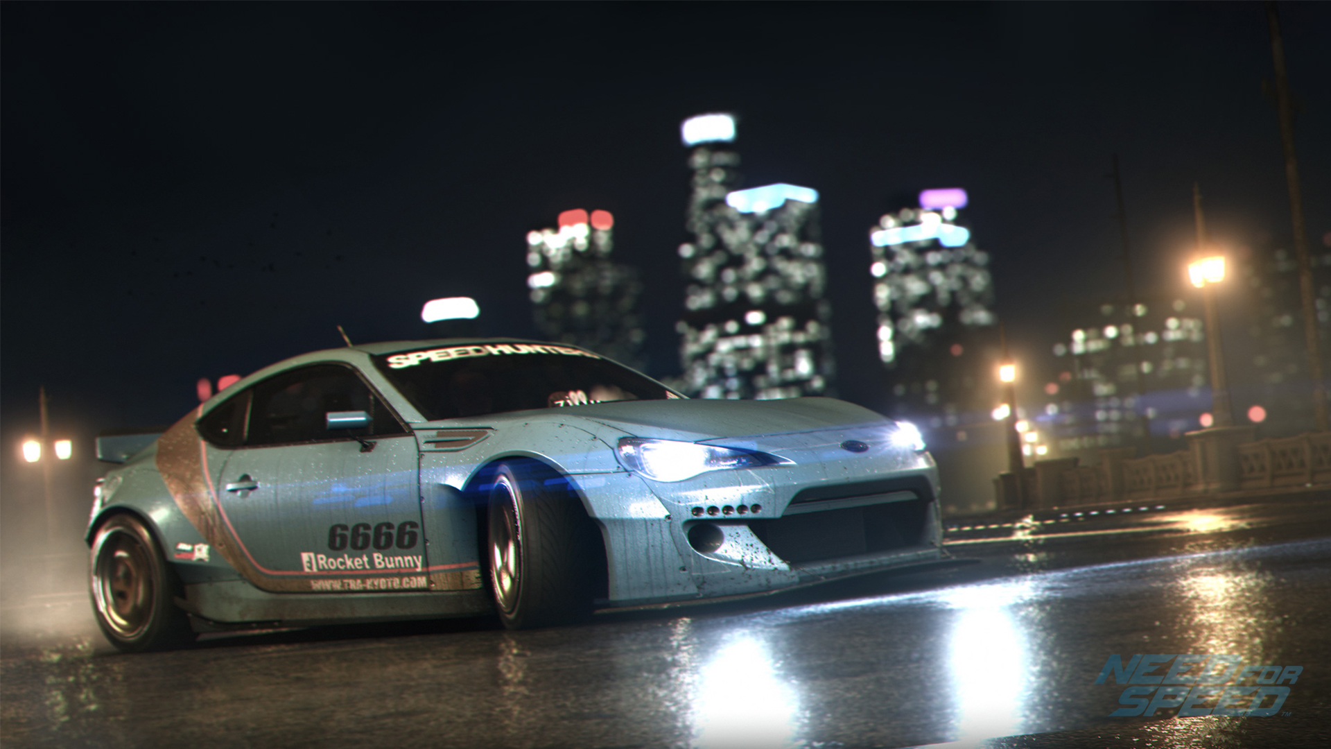 Need-For-Speed_1