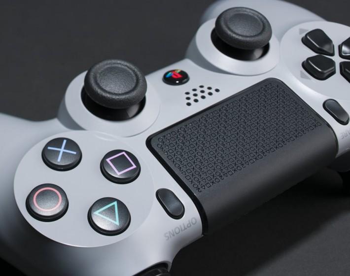 Paris Games Week: assista à conferência da Sony