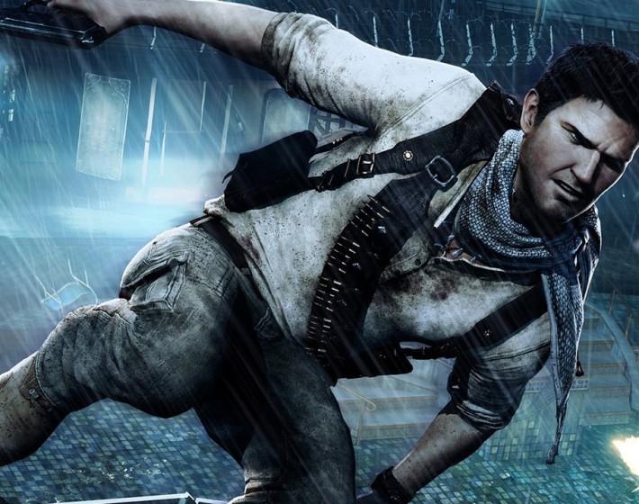 Sony anuncia lista de jogos para a BGS 2015