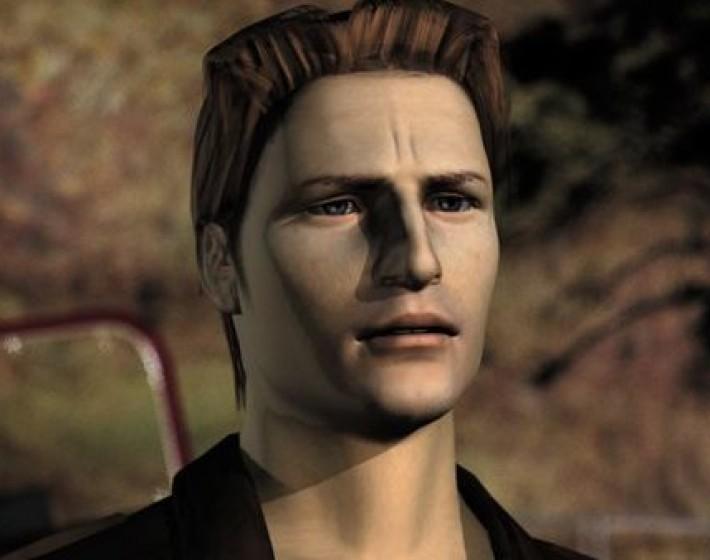 Gameplay: o pesadelo de Silent Hill chega ao fim