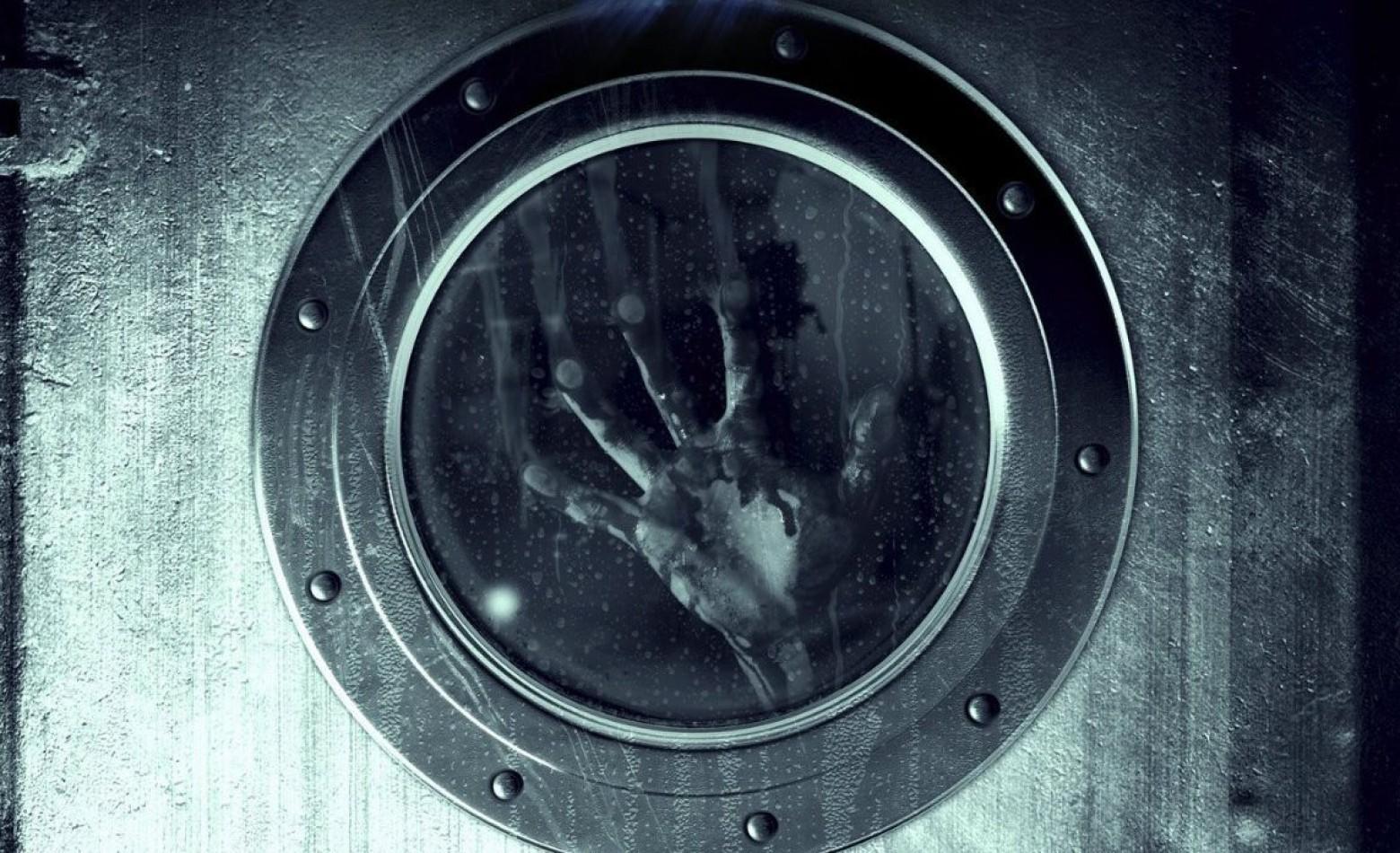 Gameplay – o terror sobre o mar em Resident Evil: Revelations