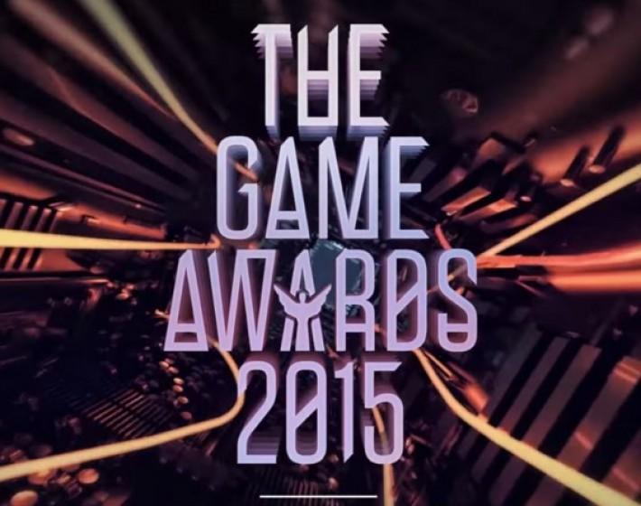 Confira todos os trailers mostrados no The Game Awards 2015