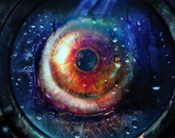 Gameplay – a trama se complica em Resident Evil: Revelations