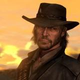 Red Dead Redemption 2 pode não estar tão perto assim