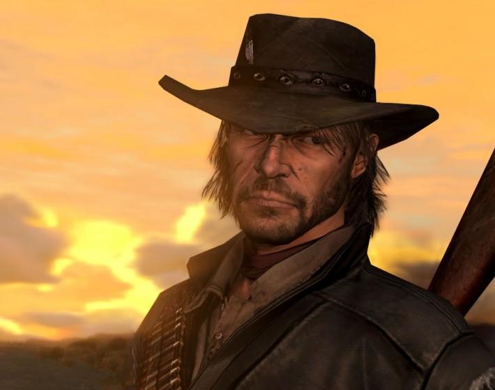 Gameplay: uma volta ao Velho Oeste em Red Dead Redemption