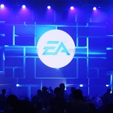 E3 2016: Electronic Arts abre a maratona de conferências