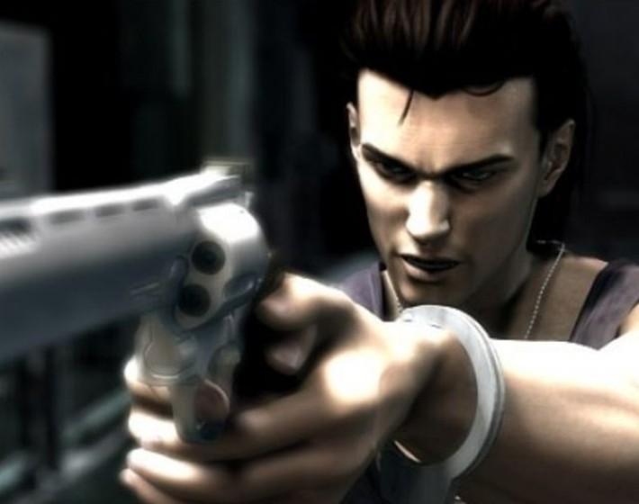 Dez dicas para o modo Leech Hunter, de Resident Evil Zero HD Remaster