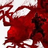 Jogatina gratuita – o início de um legado em Dragon Age: Origins