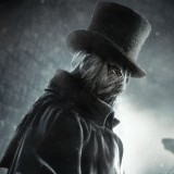 Gameplay – Jack, o Estripador aterroriza as ruas de Assassin's Creed: Syndicate