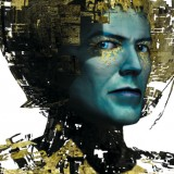 Quantic Dream + David Bowie = Omikron: The Nomad Soul