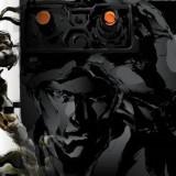 Gameplay: os momentos derradeiros de Metal Gear Solid