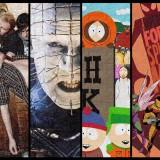 Tudo sobre nada #02 – Hellraiser, Felicia Day, South Park e outras coisas