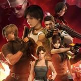 Resident Evil – 20 anos de sustos, mudanças e incerteza