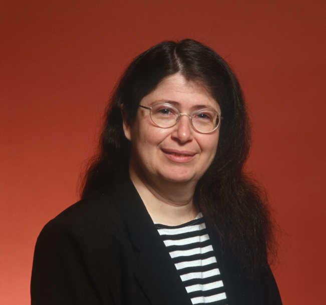 Carla Meninsky